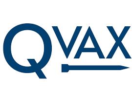 Vaccinatiecentrum Klein Boom maakt gebruik van centrale reservelijst QVAX